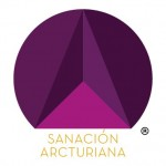 Sanacin Arcturiana