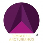 Smbolos Arcturianos