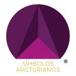 Símbolos Arcturianos